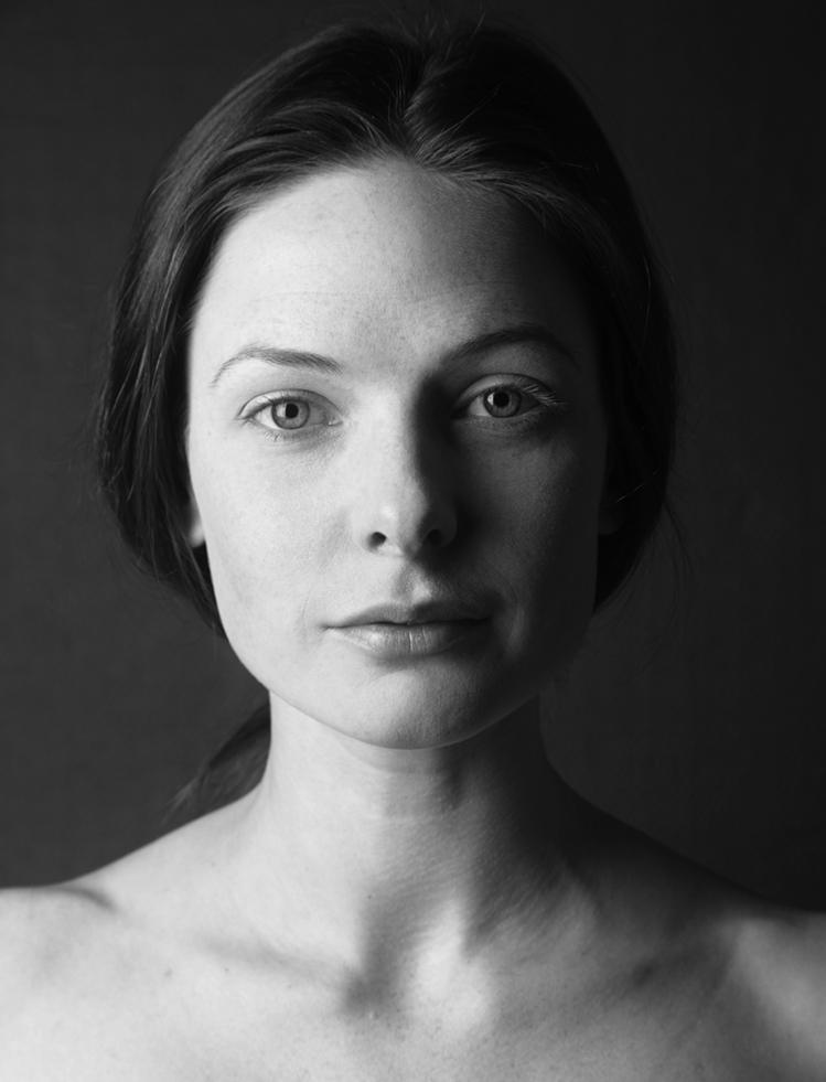 Fotograf Anette Åberg